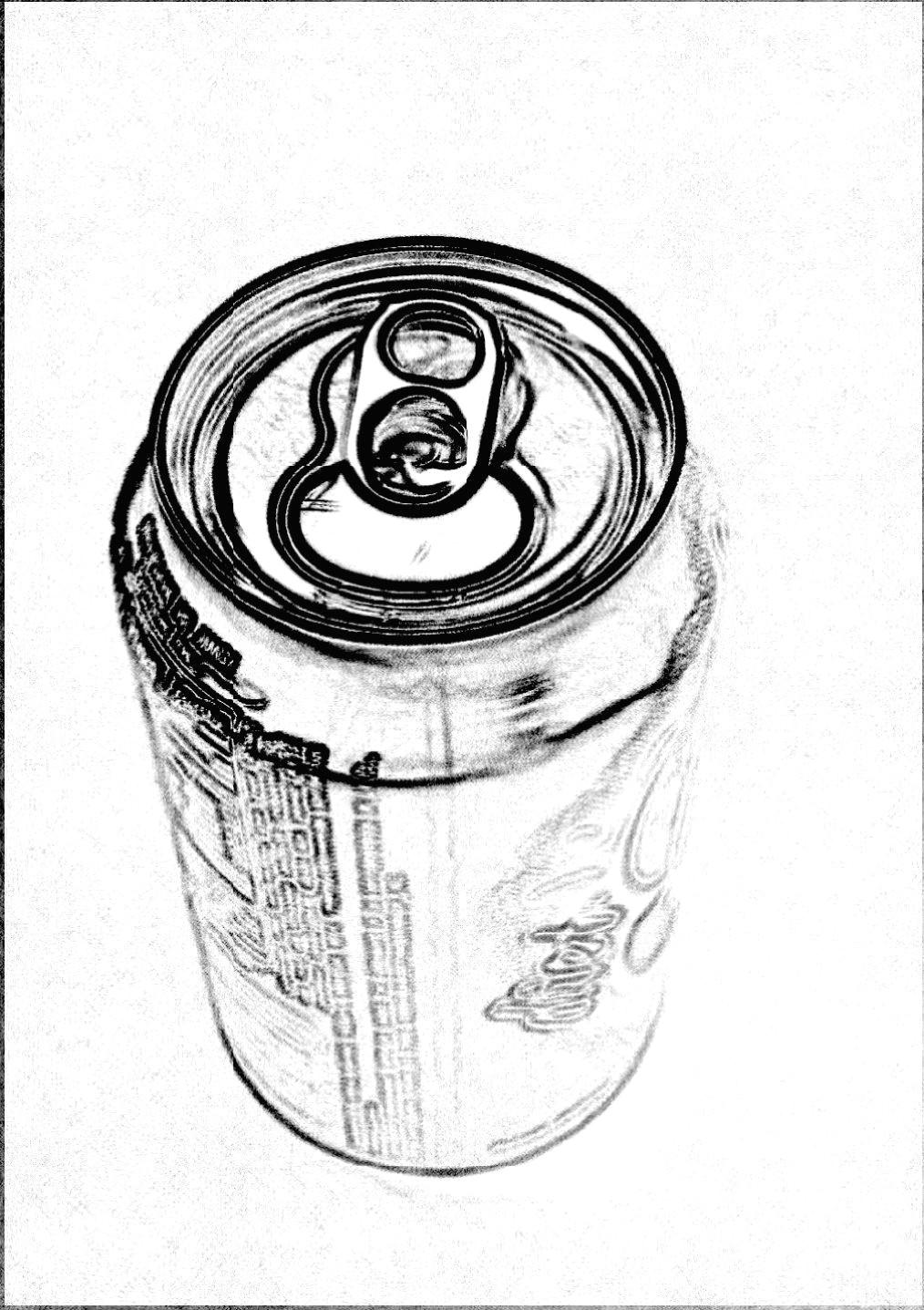 the helpful art teacher three point perspective worm s eye vs