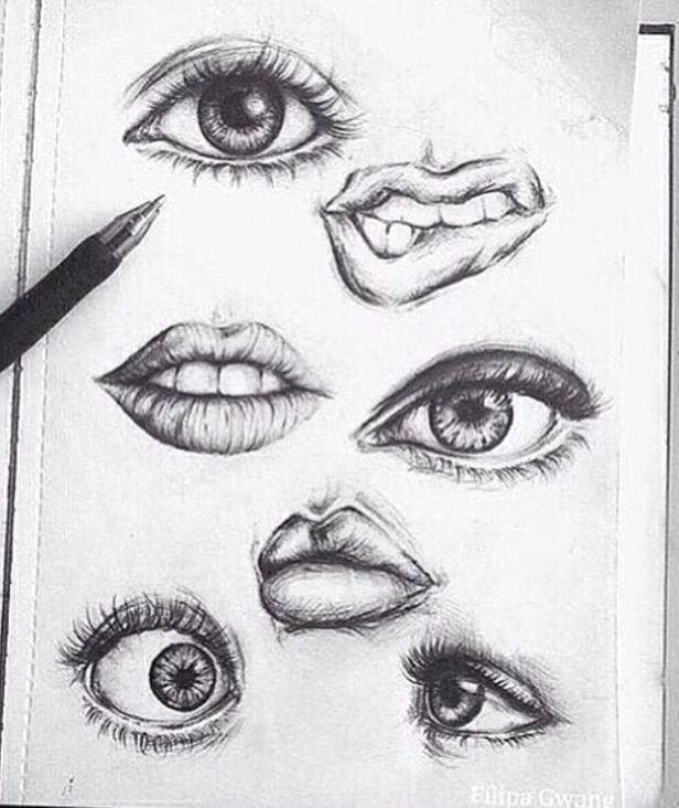 cool and creative zeichnung ideen fur jugendliche creative ideen jugendliche zeichnung