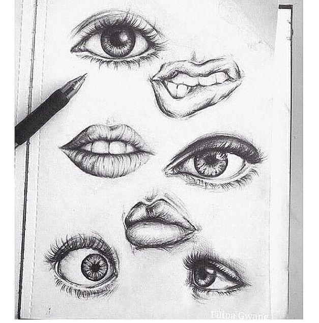 art sketches art drawings tumblr drawings pencil drawings drawing tips