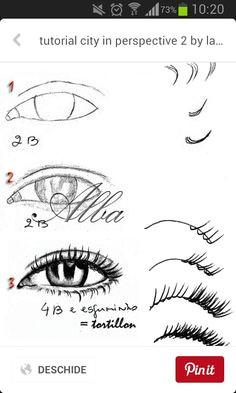 tutorial eyes how to draw eyelashes eyelashes drawing false eyelashes draw eyes