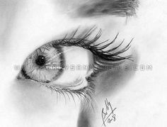 female eye drawings eye drawings eye pencil drawing realistic eye drawing pencil drawings