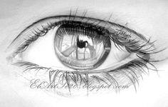 eyes drawing eye images beautiful drawings eye pencil drawing realistic eye drawing
