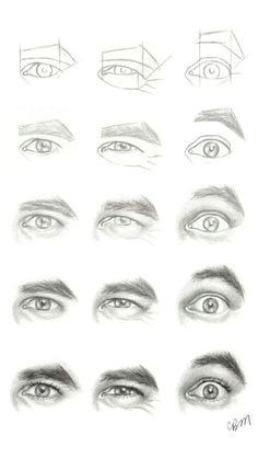 d d d d n n d male face drawing drawing eyes eye drawings pencil drawings painting