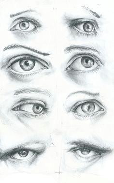 eye practice eye sketch sketch of lips eye study eye drawings pencil
