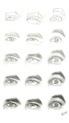 male face drawing drawing eyes eye drawings pencil drawings painting drawing