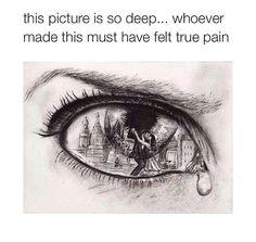 image result for meaningful drawings drawings of eyes drawings for him heart break drawings