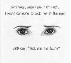 crying pain quotes sad crying cry k on yui sobbing uncomfortable sob yui hirasawa cry