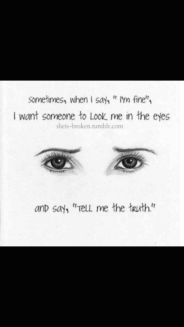 sad drawings drawings of sadness tumblr