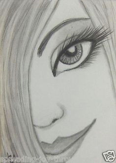 pencil drawings for beginners easy pencil drawings face drawing easy sketch ideas for