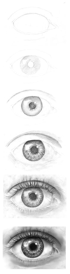 how to draw an eye by rebecca dennison 12 drawing techniques drawing tips