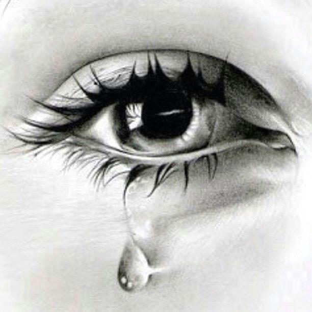 ayumi s eye