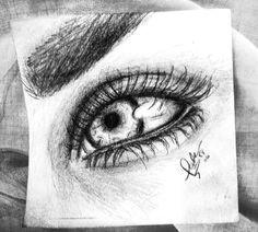draw drawing