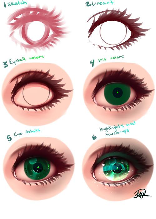 31 favorieten tumblr ojos anime anime eyes manga drawing drawing