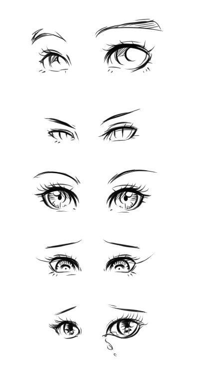design tutorials art tutorials anime drawing tutorials cartoon drawing tutorial drawing sketches