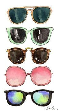sunglasses croquis fashion sketches fashion illustrations ray ban sunglasses kids sunglasses