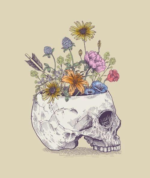 arte digital sketches of flowers draw flowers flowers nature spring flowers