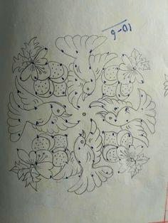 rangoli patterns rangoli ideas kolam rangoli rangoli with dots simple rangoli