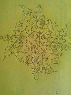 indian rangoli kolam rangoli rangoli with dots simple rangoli beautiful rangoli designs