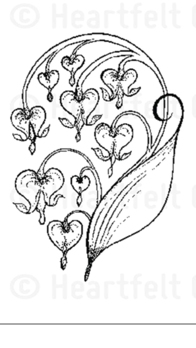 tattoo vine tattoos bleeding hearts hummingbirds tattos bleeding heart flower hummingbird