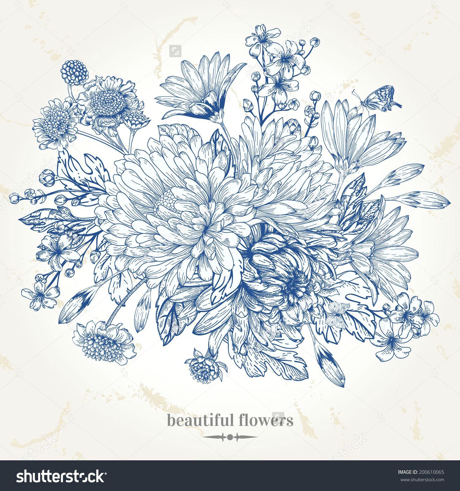 how to draw hands pencil drawings art drawings botanical art botanical drawings
