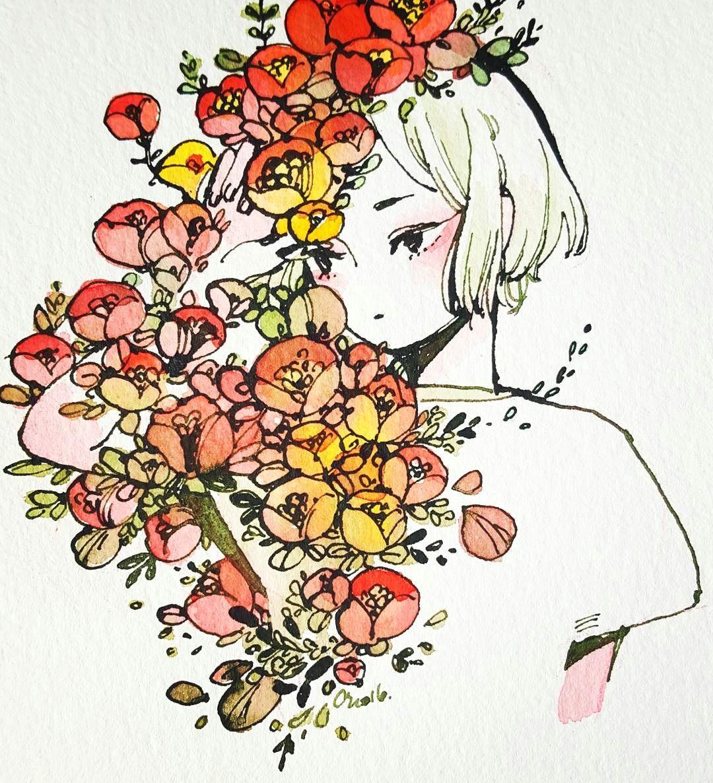 maruti bitamin art diary character design inspiration art boards artsy illustration art
