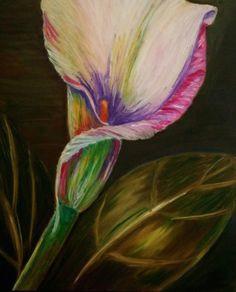 oil pastel oil pastel art oil pastel paintings oil pastels oil pastel drawings