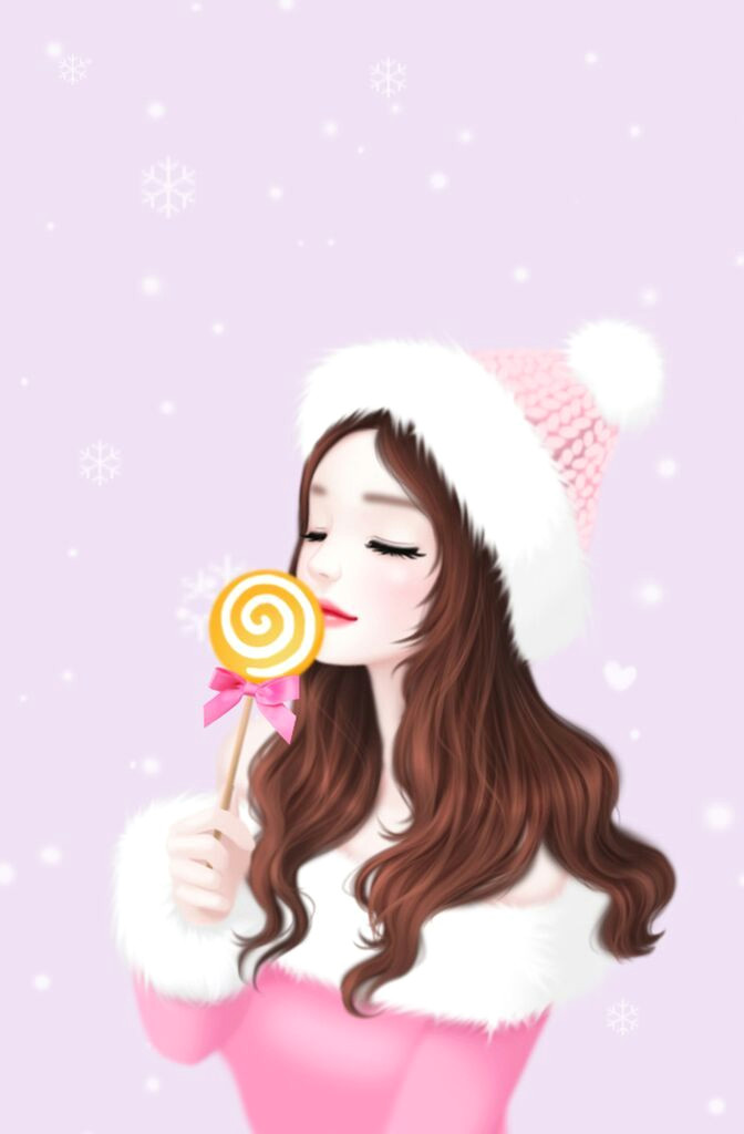 enakei lovely girl image cute girl pic cute girls cute girl drawing