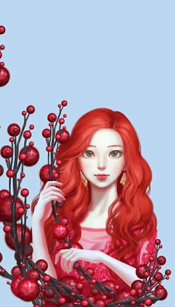 pin by nona u u u o c on photo in 2019 pinterest drawings art drawings and art girl