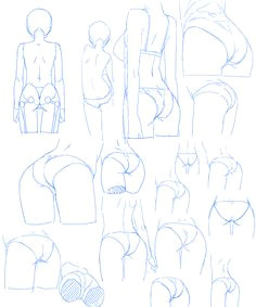 female drawing body drawing drawing tips drawing techniques manga drawing figure