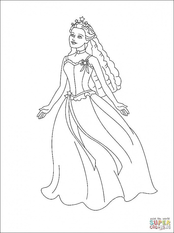 princess girl coloring pages free superhero coloring pages new free printable art 0 0d