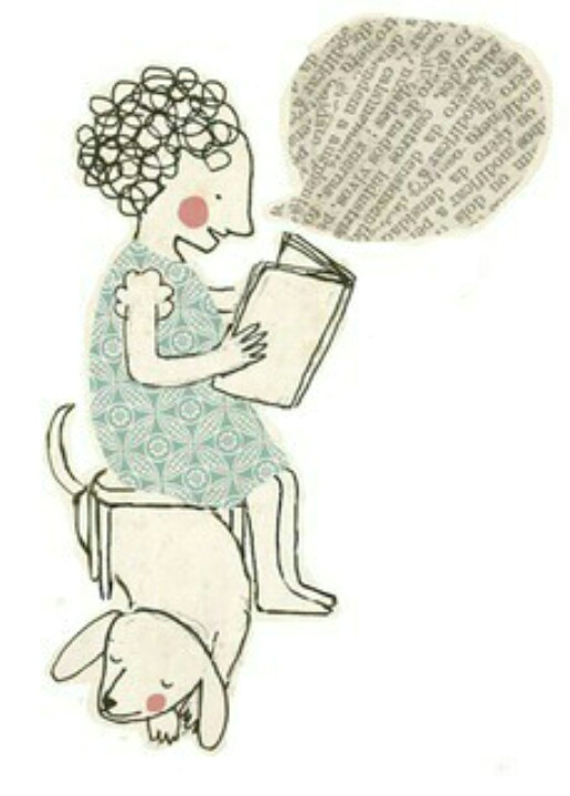 reader for the love of reading and books by jillian calahan pinterest books book book book and literature