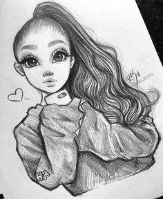 girl drawings girl drawing sketches drawing girls drawing drawing pretty drawings