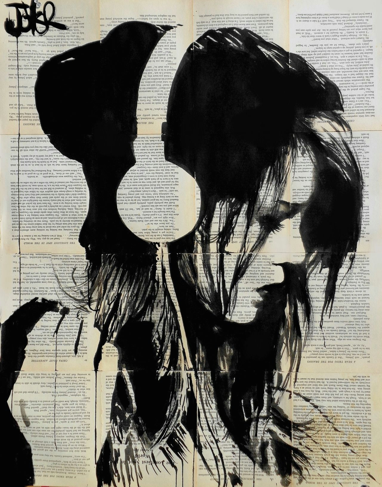 louie jover images google search