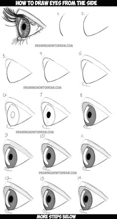 drawing eyes how to draw realistic how to draw eyes how draw realistic