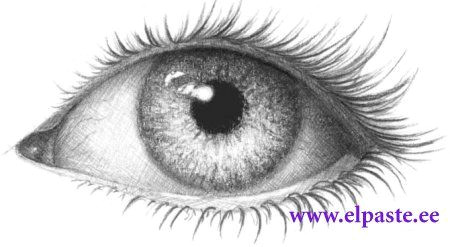 drawing i love to draw eyes they are the opening of the soul i just made that up thought it sounded good
