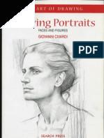 Drawing Hands and Feet Giovanni Civardi Pdf Drawing Dynamic Hands Burne Hogarth Pdf