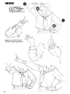 life drawing drawing lessons manga drawing drawing tips drawing reference manga art anime sketch drawing poses manga anime drawing for beginners