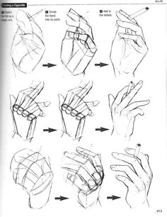 hand poses graphic sha s how to draw manga drawing yaoi holding