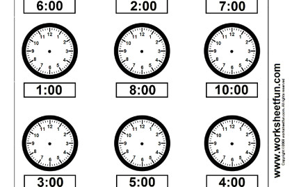 0d wallpapers digital clocks worksheet draw hands on the clock face to show the time 4 worksheets