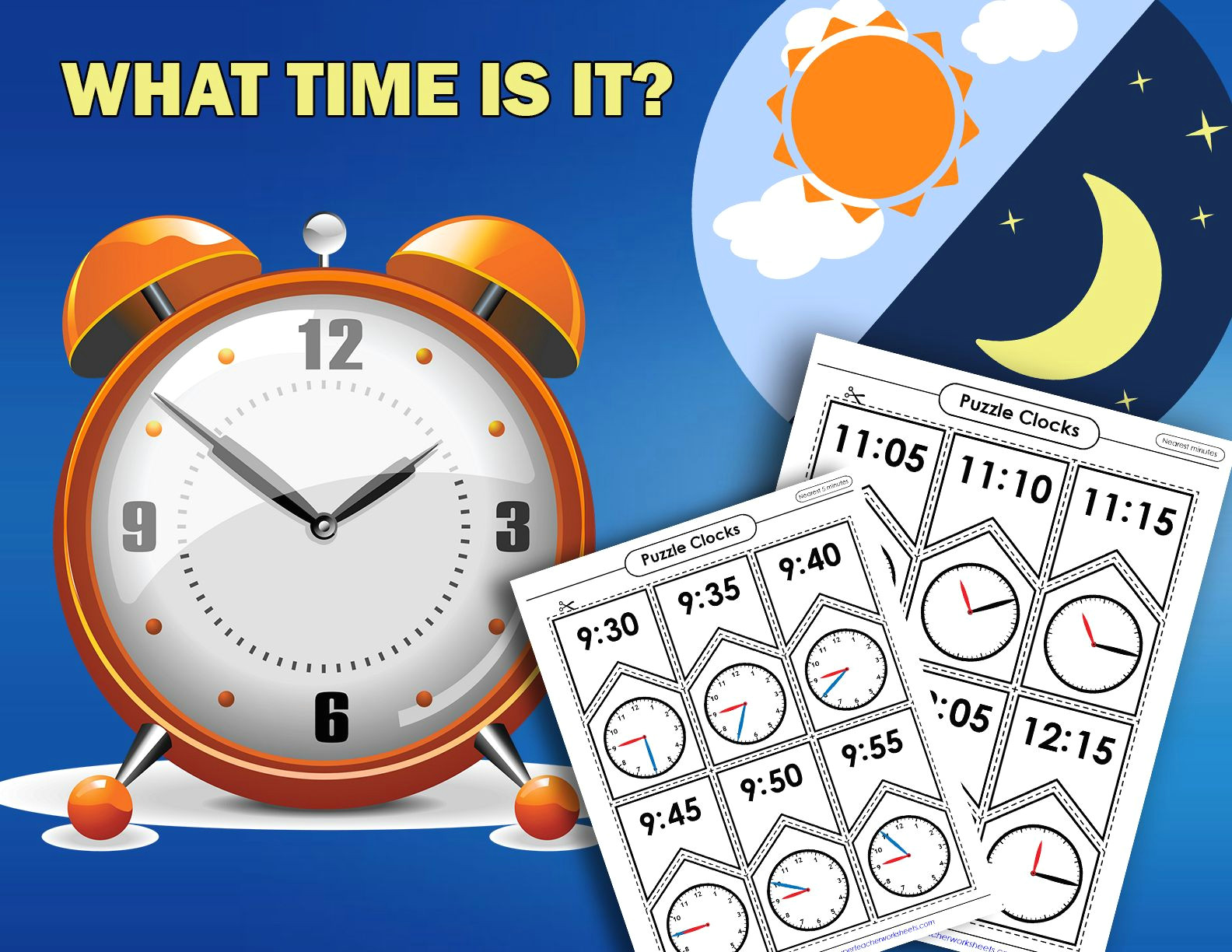 find time resources such as task cards clock puzzles cut and glue activities and draw the clock hands worksheets check out our full timeworksheets