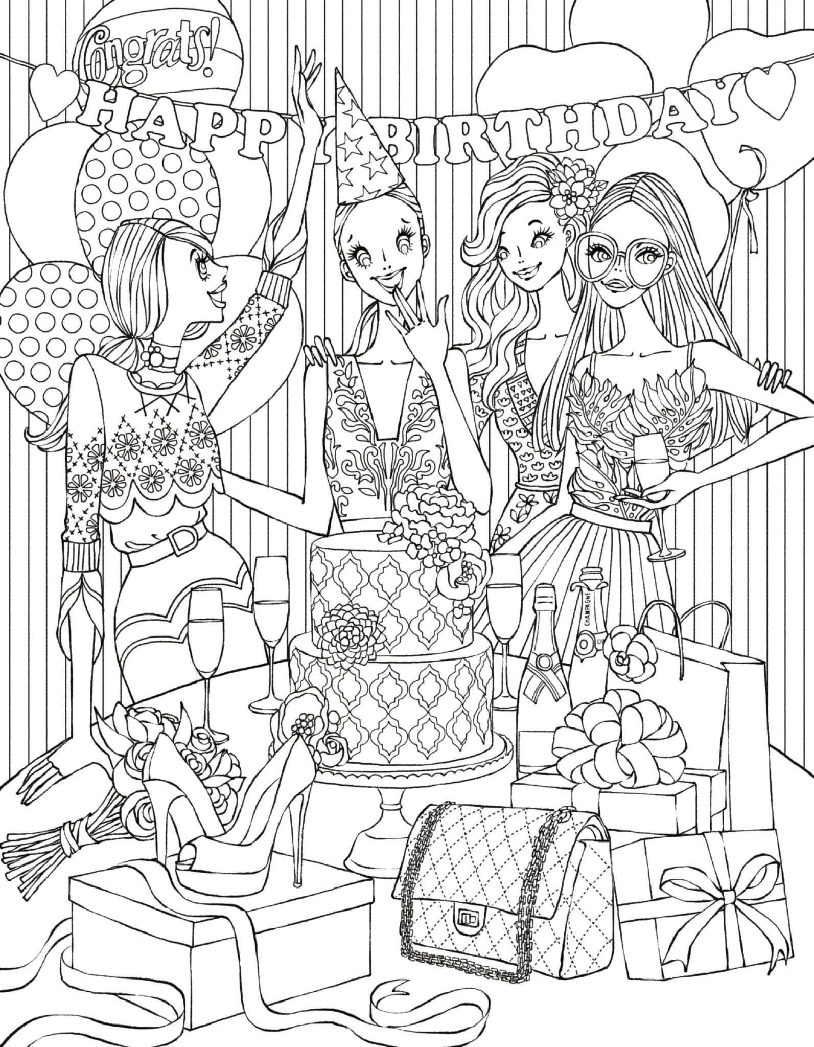coloring pages printable for boys printable design coloring pages for kids best printable coloring book 0d