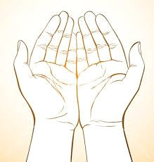 Drawing Hands Holding Things 140 Best Drawings Of Hands Images Pencil Drawings Pencil Art How