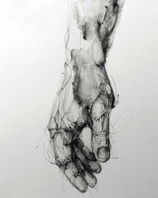 play art forever present hands hands