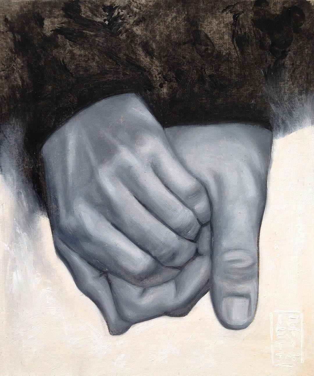 ian pettitt on instagram alcyone buy art for someone you love