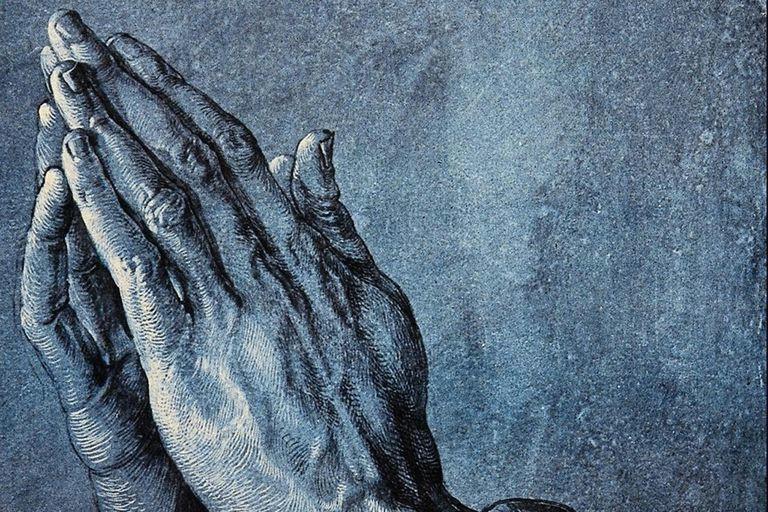 praying hands albrecht durer 56a46b0f5f9b58b7d0d6eae7 jpg