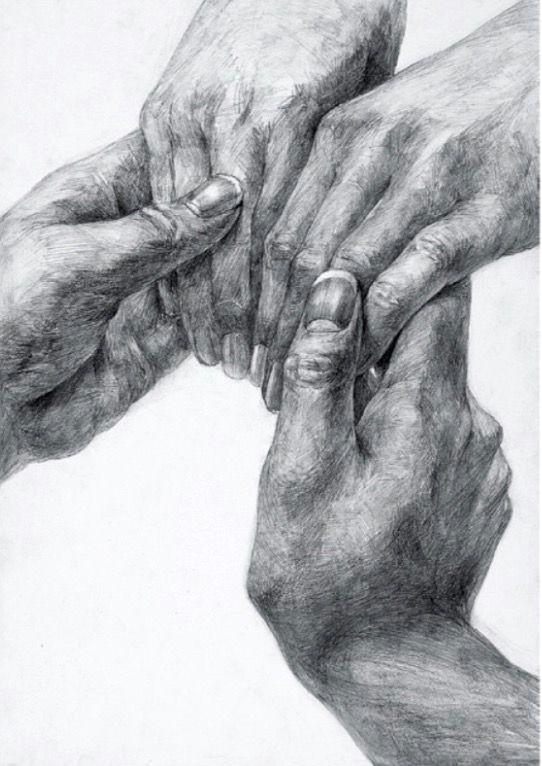 pencil art pencil drawings drawing sketches art drawings drawing lessons drawing