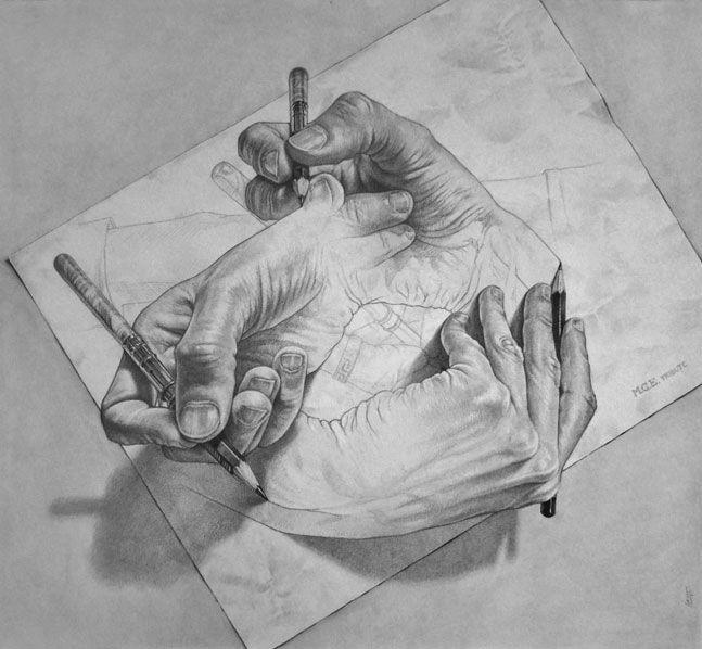 hand drawn portraits by oriol angrill jorda partfaliaz