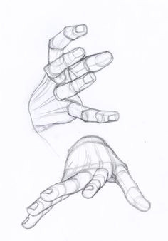 Drawing Hands Medium 115 Best How to Draw Hands Images In 2019 How to Draw Hands