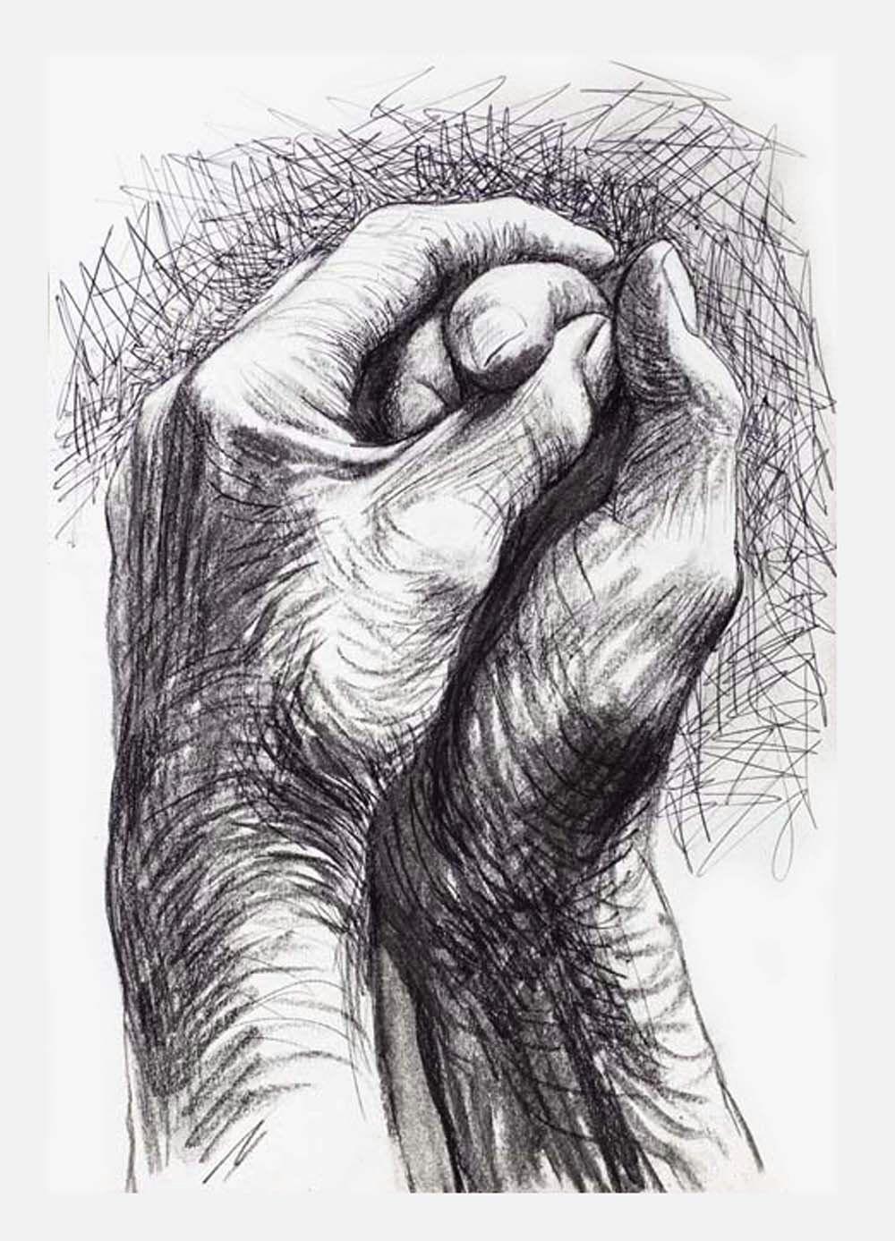 art sketches art drawings drawings of hands drawing hands pen sketch