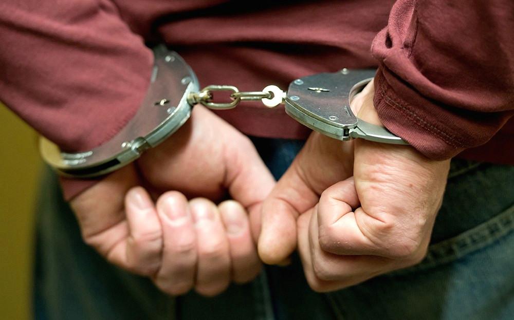 handcuffs ft jpg